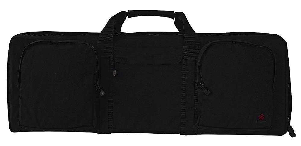 TACPROGEAR BTRC2 Tactical Rifle Case 36
