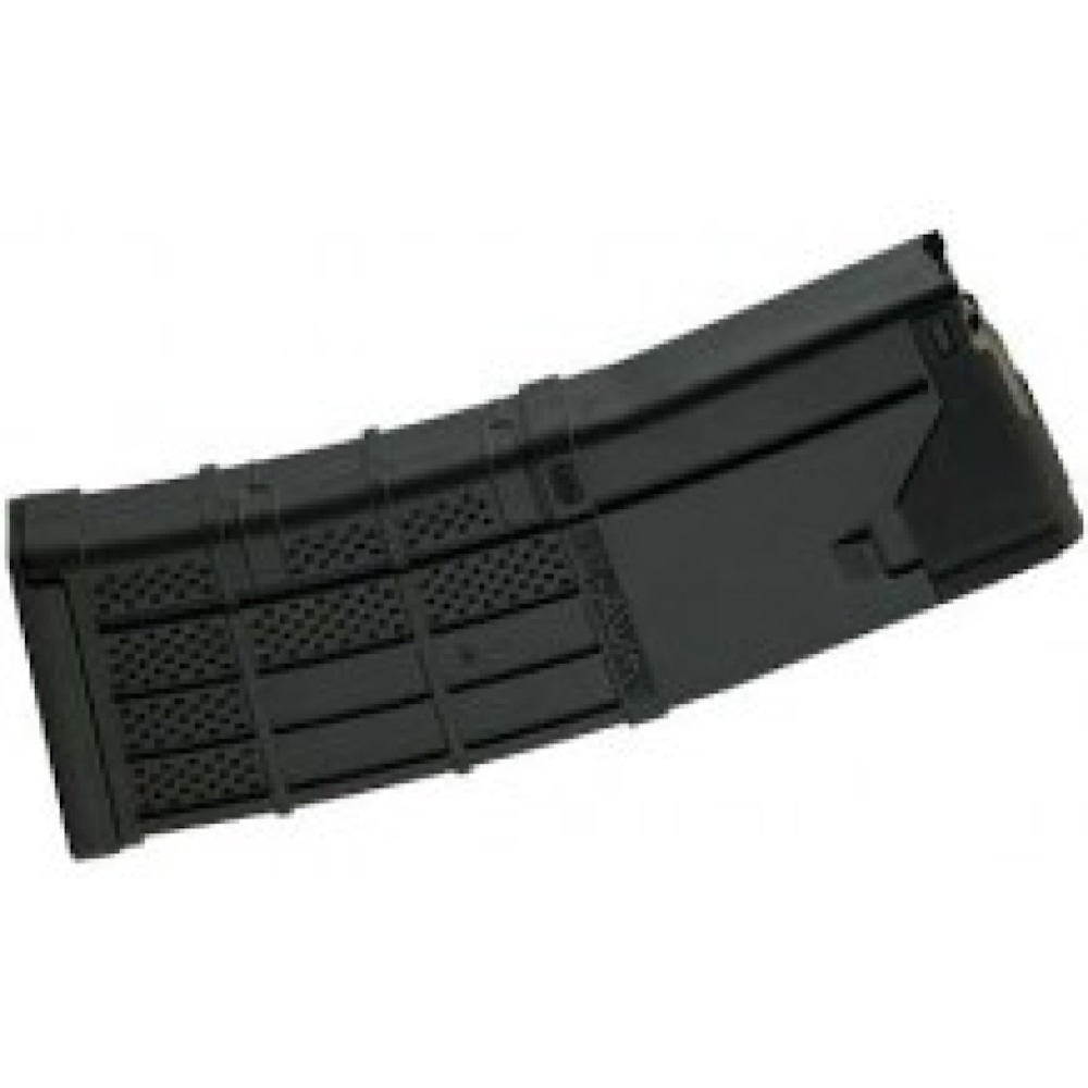 Lancer Systems 999000232003 AR-15 AR15 30 rd Black Finish