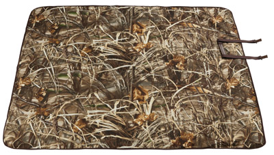 Duck Commander 65043 Blind Blanket 48
