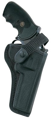 Bianchi 17690 Sporting Holster 7000 Fits Belts up to 1.75