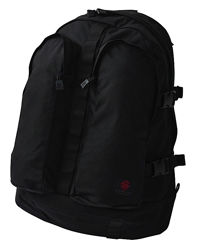 Tacprogear BSAP1 Spec Ops Assault  Backpack 19