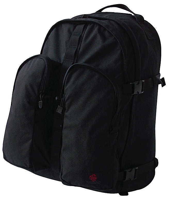 Tacprogear BSAP2 Spec Ops Assault  Backpack  20