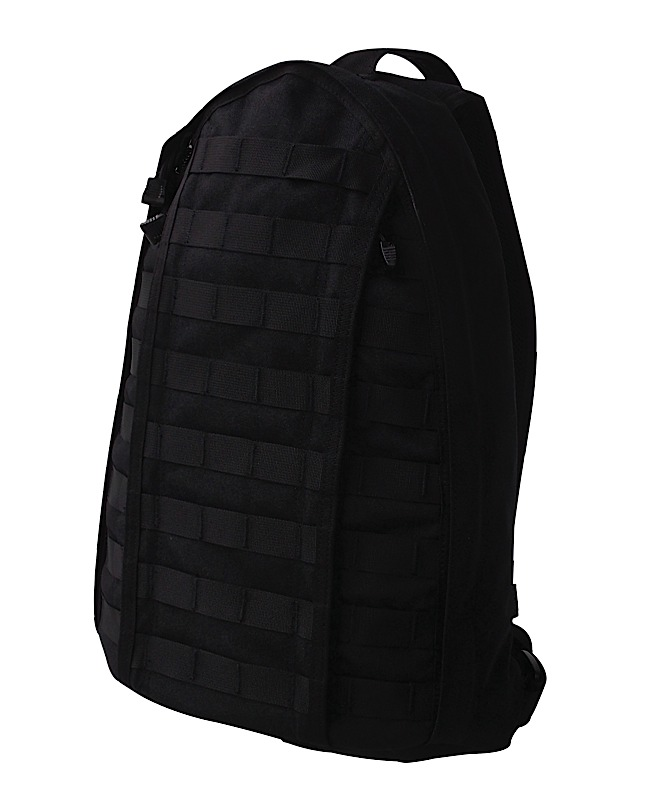 TACPROGEAR BCGB2 Covert Go Bag Lite Backpack  13